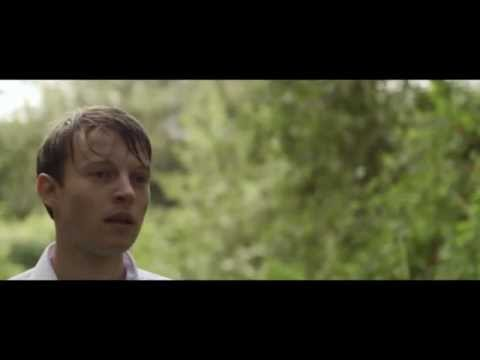 Morning is Broken - Trailer