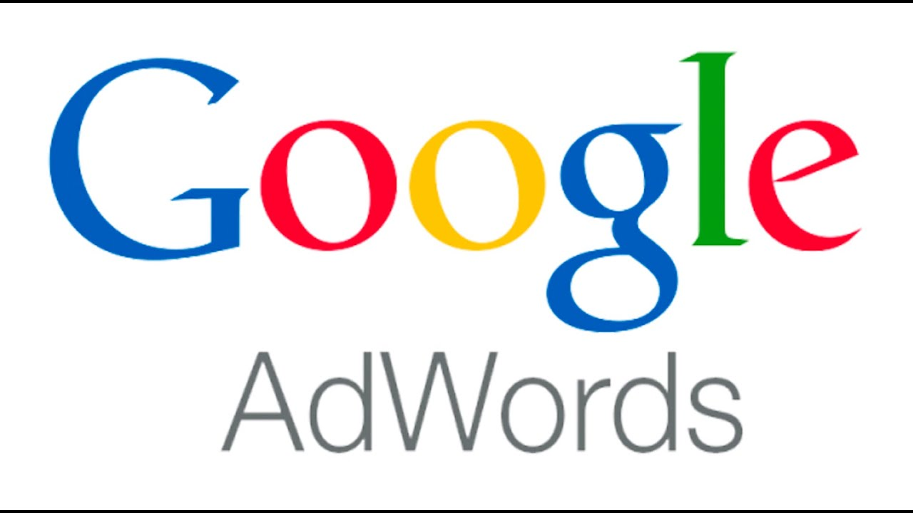 Google Adwords Competitive Intelligence Report Example