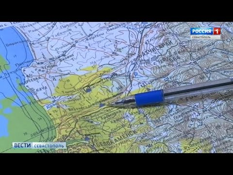 Зона покрытия цифровым телесигналом в Севастополе станет максимальной в декабре