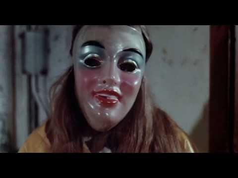 Holy Terror (Alice, Sweet Alice) Original Trailer (Alfred Sole, 1976)