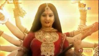 Video Ida Bhatari Dalem Durga Dewi download MP3, 3GP, MP4, WEBM, AVI, FLV September 2018