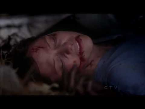 """""""Chirurdzy"""": Śmierć Lexie"""