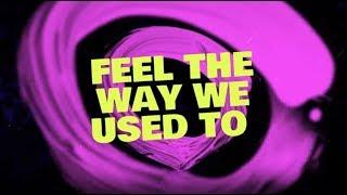 Play Way We Used 2 (feat. Sultan   Shepard)