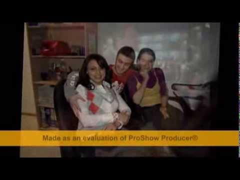 Antena 1 Romania Departamentul MCR Master Control Room 2007-2009