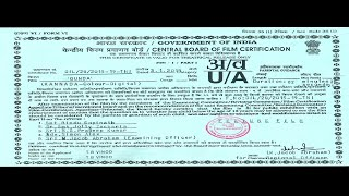 New Released Full Kannada Movie 2019 | Latest Kannada Action Movie 2019 Full Movie | Action Movie HD