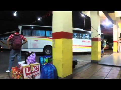 5 Star Bus Terminal