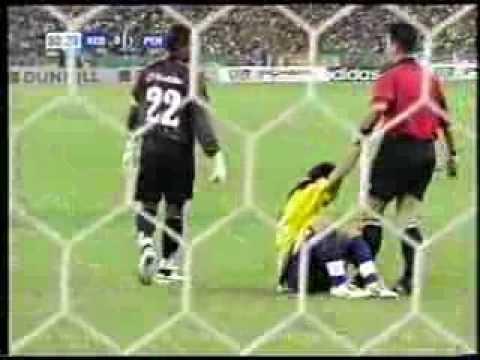 FINAL PIALA MALAYSIA 2004 (1)