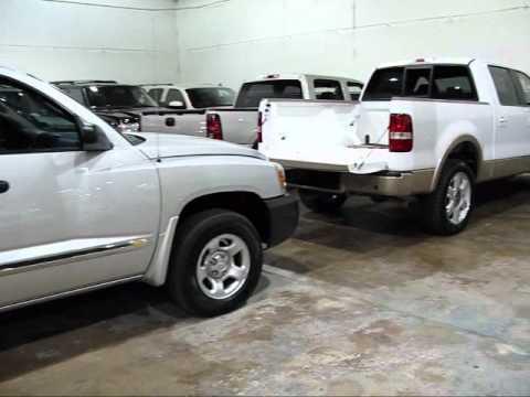 Dm Auto Leasing >> D M Auto Leasing Texas Indoor Lease Return Showroom 1 877