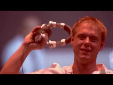 Armin Van Buuren & DJ Shah Ft. Chris Jones - Going Wrong (Alex M O R P H Remix ) Nº 3 - TOP 20