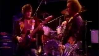 the pirates johnny b goode rockpalast 1979
