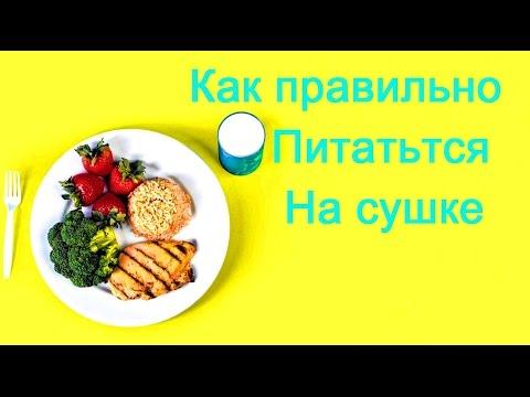 Как нужно пить мочегонные чтобы похудеть