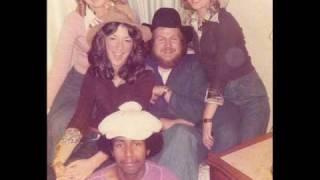 "Shekinah (original lineup) ""Clean"" - concert at Wildwood - 1976"