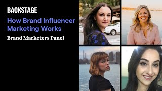 How To Find Influencers for Your Brand | Tips From Brand Marketers