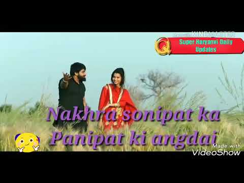 LYRICS OF KUDI PATAKA DRIVERS FOR WINDOWS VISTA