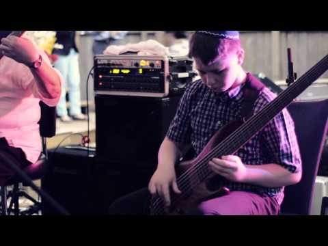 song-for-my-father---electric-bass-duo---ben-renert-(at-13)