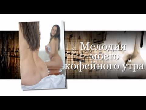 Порно рассказ фотогроф