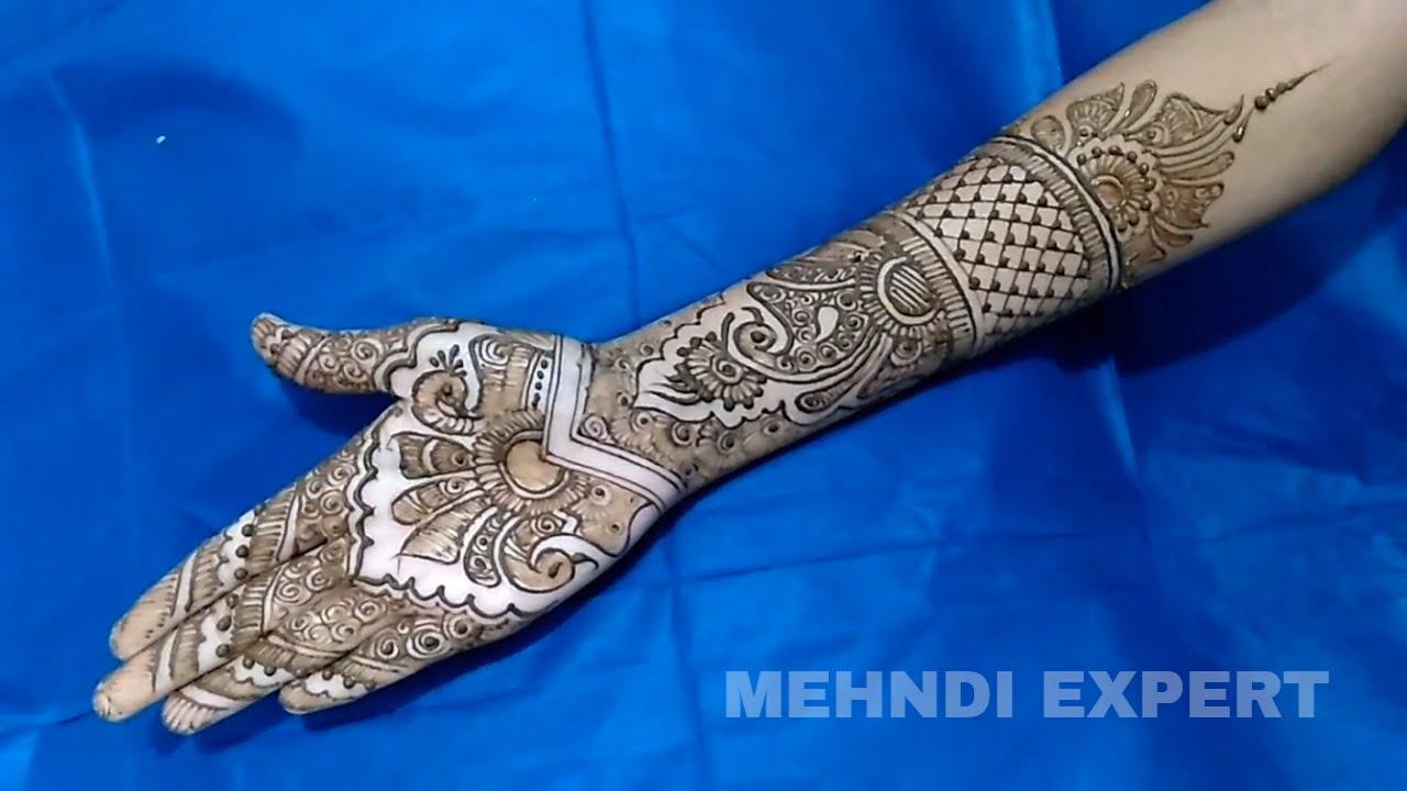 Mehndi Henna Artist Near Me : Pin by sajeda patel on mehendi hennas mehndi and artist