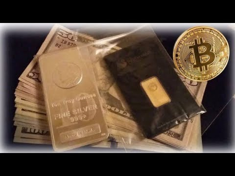 ICoin Pro - Micro Profit System trading and benefits of joining