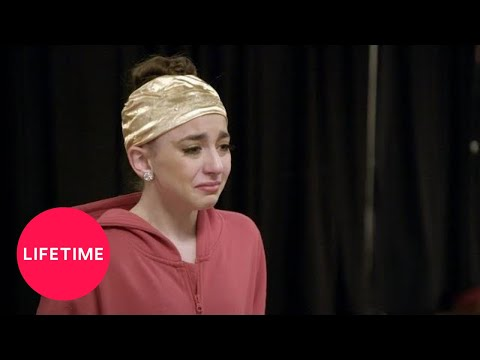 Dance Moms: Abby Doesn&39;t Raise Brats Season 8 Episode 3  Lifetime