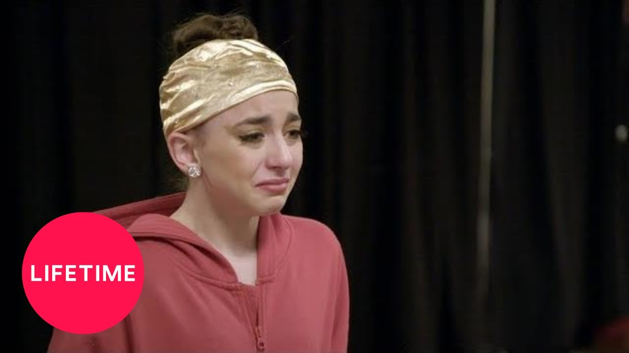 Download Dance Moms: Abby Doesn't Raise Brats (Season 8, Episode 3) | Lifetime