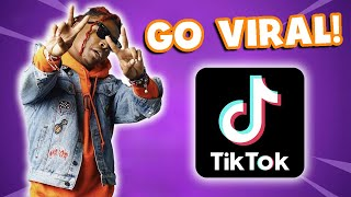 Viral Marketing Is Quickly Shifting From Instagram To Tiktok Hop On Tiktok Fast Before Its Growth Period Sl Growth Marketing Viral Marketing Social Media Tips
