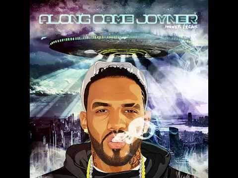 Joyner Lucas - All Over - PRODUCE BY BMUSIK