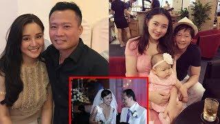 Chấp nhận là vợ 3, vợ 4 của đại gia 'ngàn tỉ', mỹ nhân Việt phải nhận cái kết như vậy đây...!!!