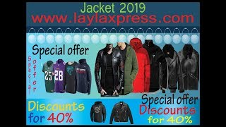 Best Winter Jackets For stylish Men. Stay Warm & Stylish In Cold Weather 2019