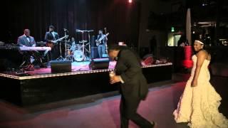 Yung Vokalz sings Marvin  Gaye I Want You
