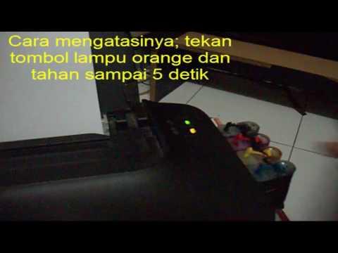 Sahabat youtube ErHa Mantingan di seluruh Nusantara, pada kesempatan kali ini saya akan berbagi info.