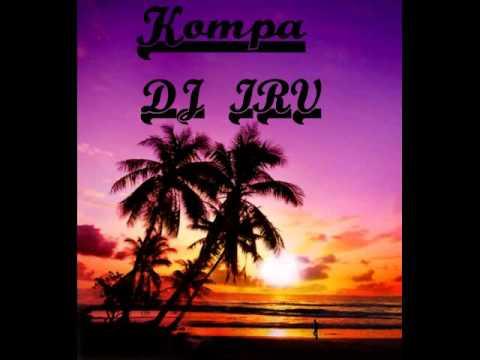 Download Dj IRV - Sorry - Gouyad X ( Extract 2016 Kompa Mix )