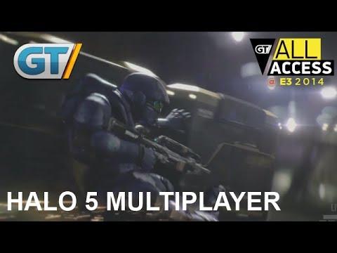 Halo Reach équipe de matchmaking SWAT
