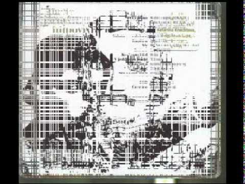 Pocta Jarovi Filipovi - LSD