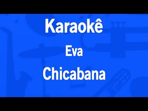 karaokê-eva---chicabana