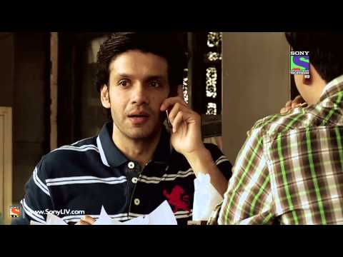 Crime Patrol Dastak - Jealousy - Episode 339 - 14th February 2014