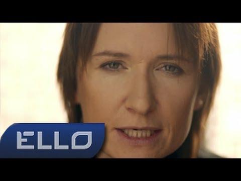 Видео Смотреть фильм снайперы любовь под прицелом 2017 года онлайн бесплатно