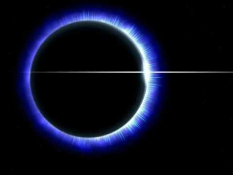 Dream Theater - Endless Sacrifice (Lyric)