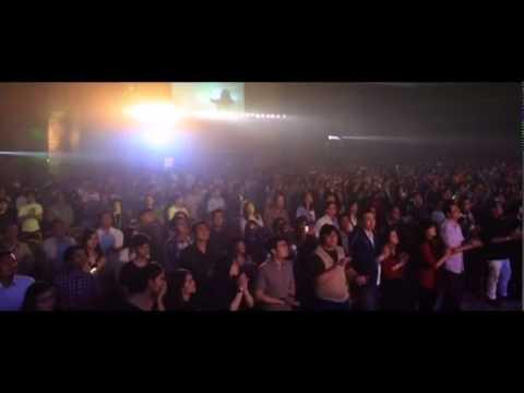 NDC Worship - Tuhanku Hebat