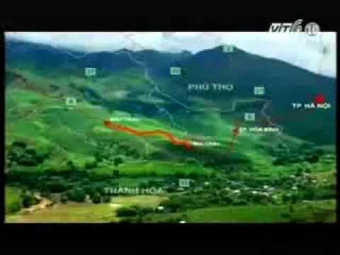 Vietnametravel - Moc Chau Travel - Son La
