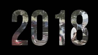 CAR AUDIO TUNING CASILLAS, SANTA ROSA 2018