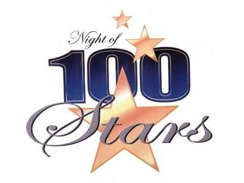 2017 Night Of 100 Stars Oscars Party Honors Joe Bologna #Oscars