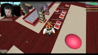 SGB Elijah Roblox Pokemon Tycoon - SuperGamerBros