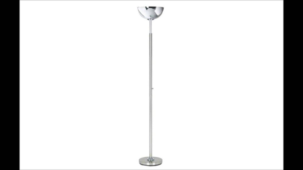 Possini Lighting Euro Design