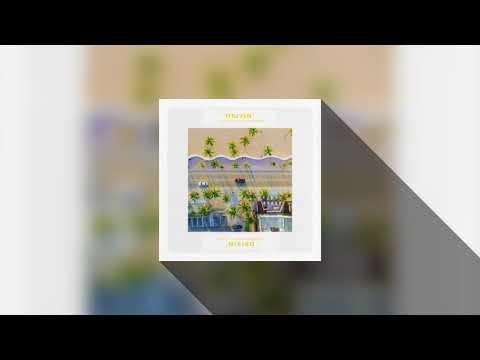 SUMSHER X KIMM CHAAN - Drivin'(Feat.진준왕)