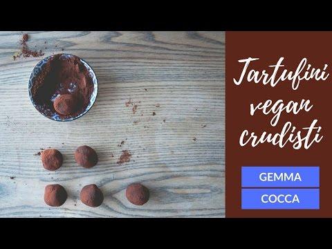 tartufini-vegan---crudisti-😋-|-gemma-cocca