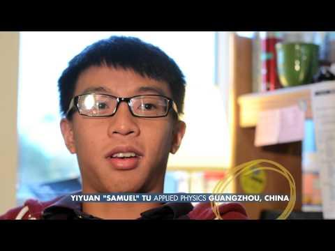 International Students, International UC Davis