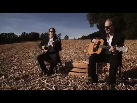 Moonshine Whiskey - Official Music Video