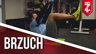 ▪█─ Ćwiczenia na mięśnie brzucha ─█▪ Nietypowe ćwiczenia - Trening brzucha (Zapytaj Trenera)