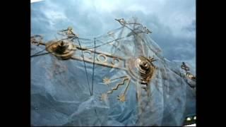 «Монах» - Документальный фильм