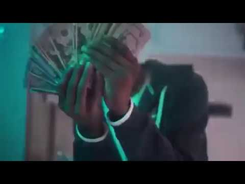 Selfmade Kash - Juice (2pac) 🔥🐐💳 shot by #supparay6k